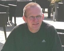 Jacq Meeuws. Directeur Asbest Sanering De Kempen.